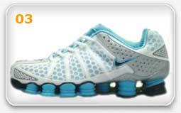 saldar Dar Ingresos  Nike Shox BR :: Seu Nike de Qualidade Garantida ::